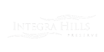 Integra Hills Preserve Apartments