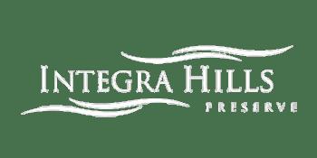 Integra Hills Preserve Apartments