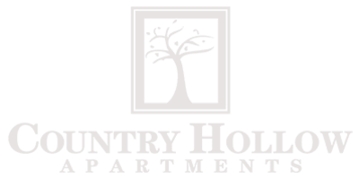 Country Hollow Logo
