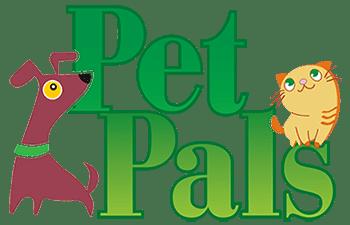Pet Pals program offered at Kent animal hospital