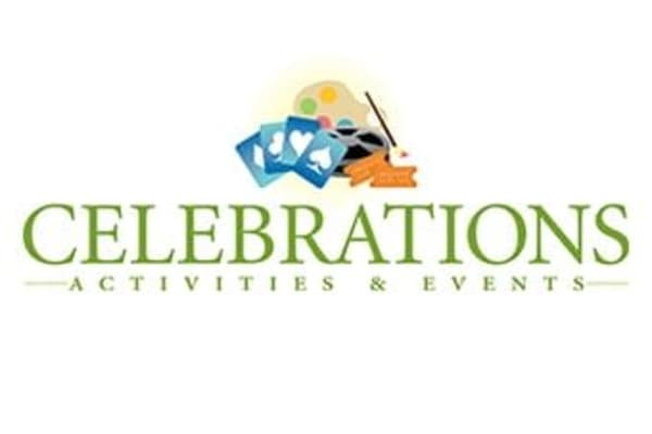 Celebrations activities and events for seniors at Discovery Commons At Wildewood in California, Maryland