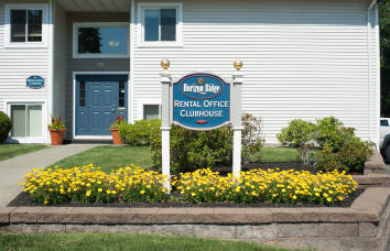 Horizon Ridge Apartments is a nearby community of Mill Creek Apartments
