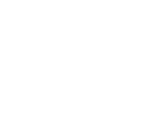 Country Oaks