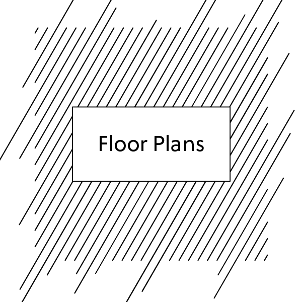 Link to floor plans at Firewheel Apartments in San Antonio, Texas