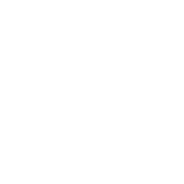 Link to floor plans at The Vive in Kannapolis, North Carolina