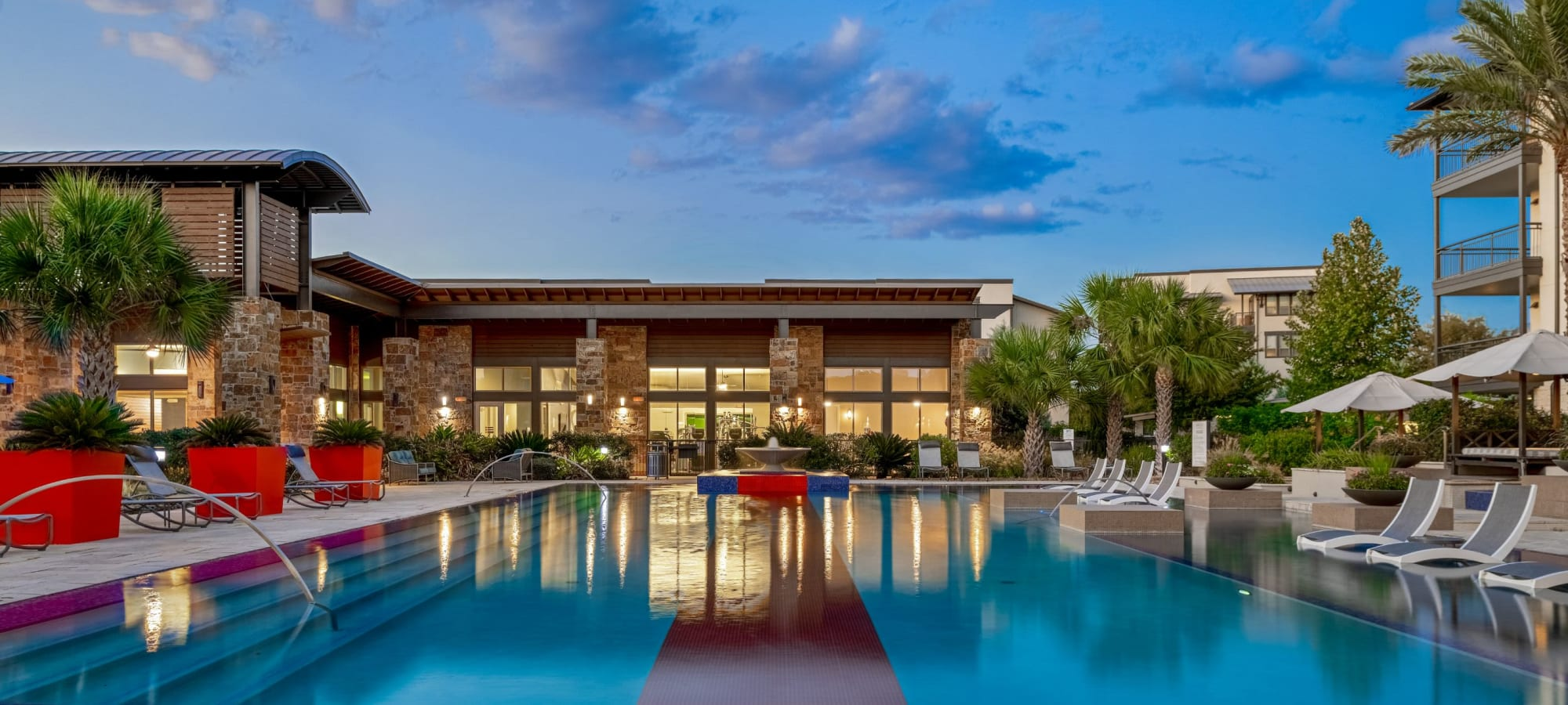 Resident information for Marquis Cresta Bella in San Antonio, Texas