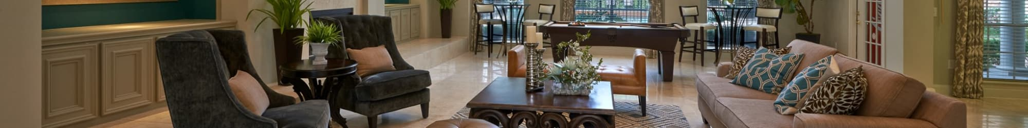 Schedule a tour of Preserve at Cypress Creek