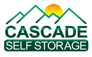 Cascade Self Storage
