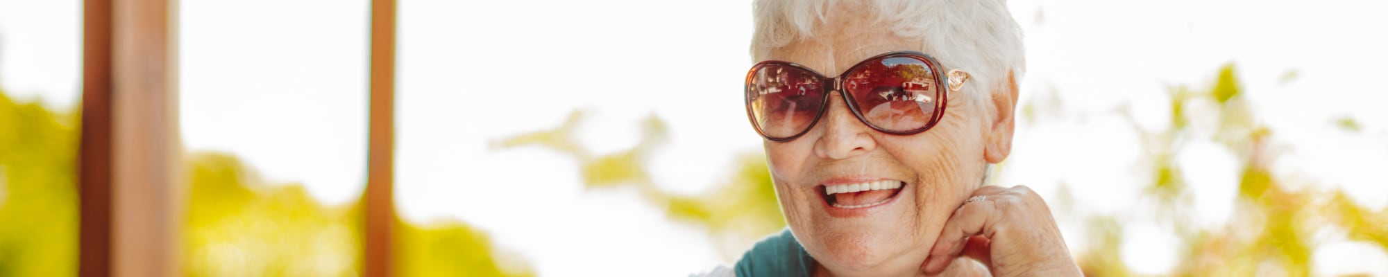 Reviews of Jackson, Michigan senior living