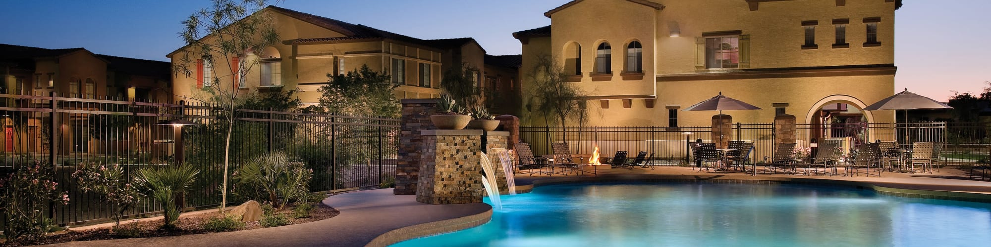 Photos of Ravenwood Heights in Tempe, Arizona