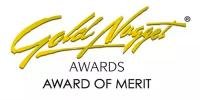 award for Merrill Gardens at Ballard in Seattle, Washington