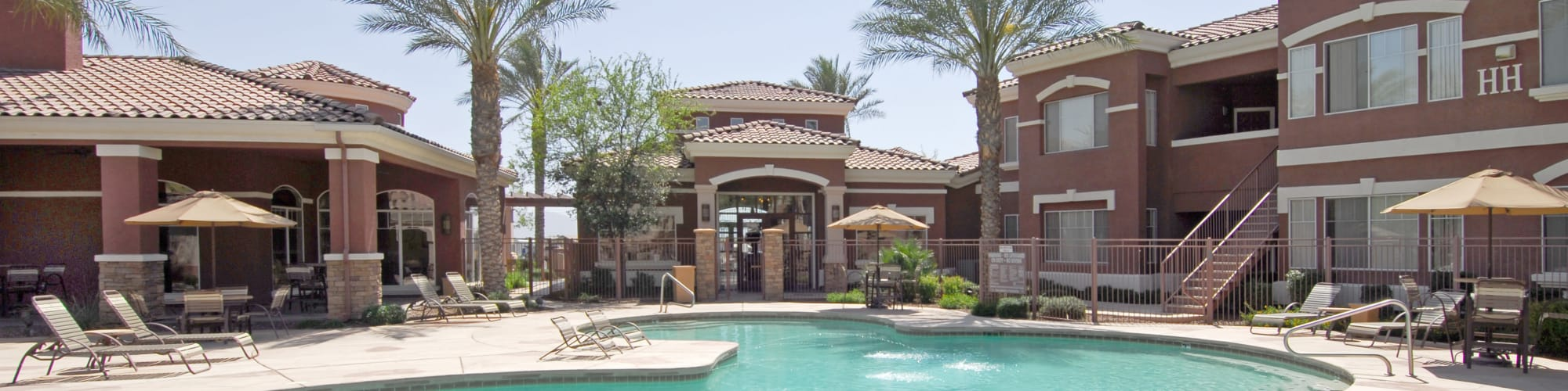 Contact us at Remington Ranch in Litchfield Park, Arizona