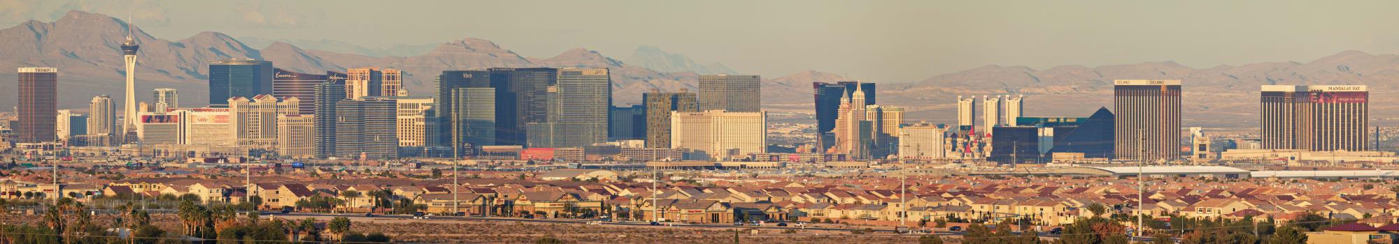 Get directions to Maryland Villas in Las Vegas