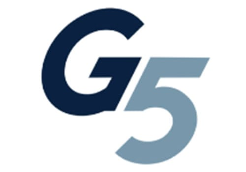 View more about G5
