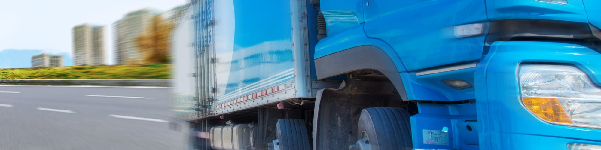 Truck Rentals at Nest Self Storage in Salem, Oregon