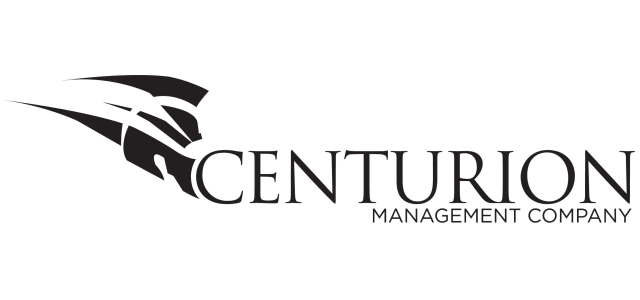 Centurion Management