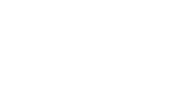 Oak Hill Supportive Living Community