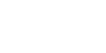 Aspired Living of Westmont