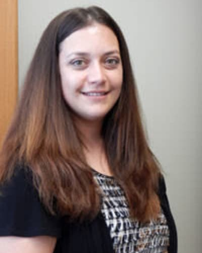Jennifer Young, LPN, Health & Wellness Director at Quail Park of Lynnwood in Lynnwood, Washington