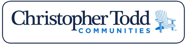 Christopher Todd Communities On Camelback