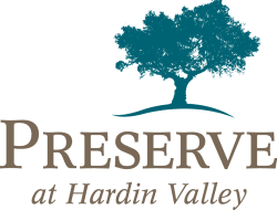 The Preserve at Hardin Valley