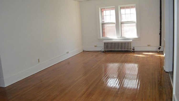 1, 2, & 3 Bedroom Apartments For Rent In Syracuse, NY