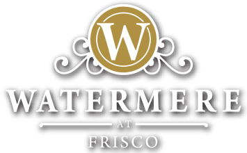 Watermere at Frisco