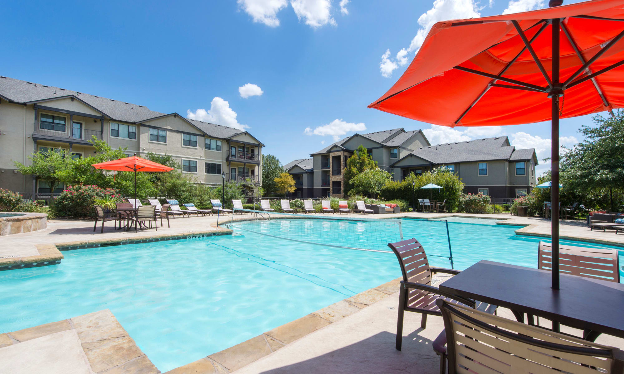 Apartments in Bryan, TX