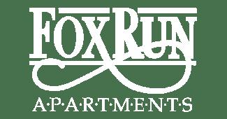 Fox Run Apartments Logo
