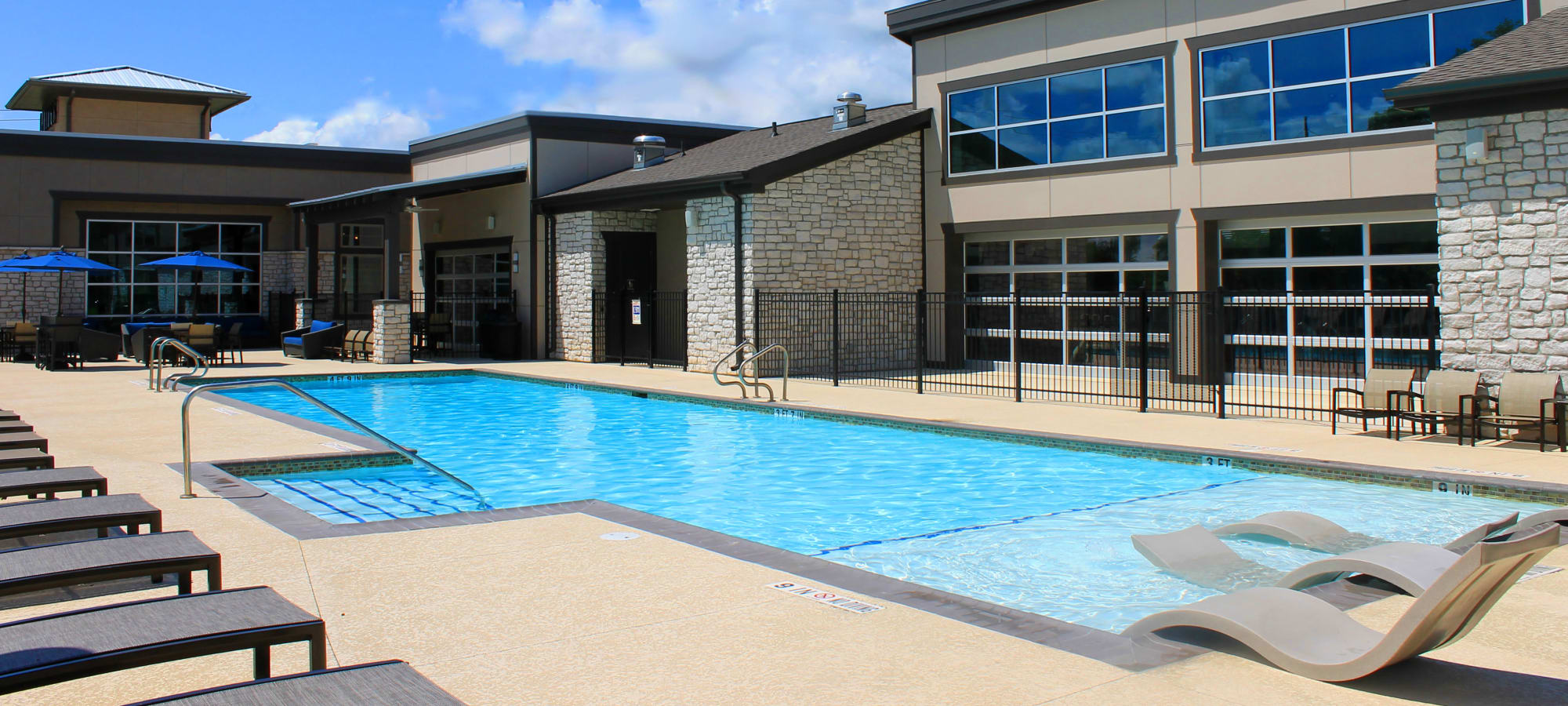 Apartments in Round Rock, TX
