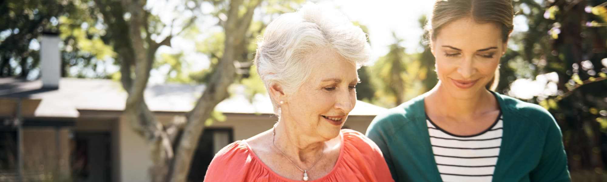 Contact At Home Care Group in Portland, Oregon