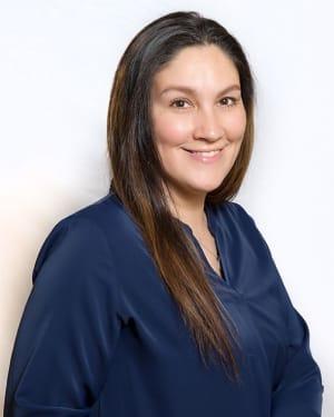 Victoria Cleveland, Wellness Coordinator at Waltonwood Cotswold
