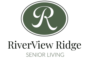 RiverView Ridge Logo