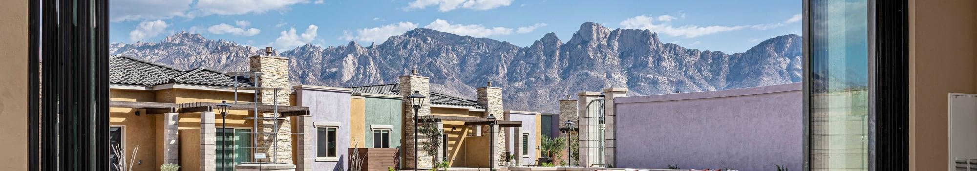 Photos at All Seasons Oro Valley in Oro Valley, Arizona