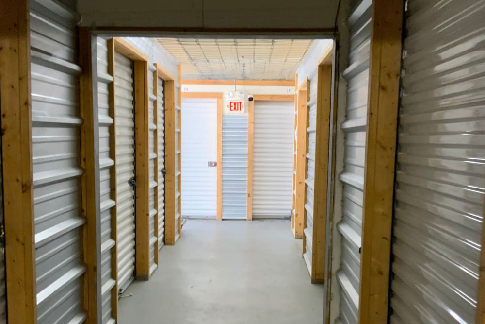 View our hours and directions at KO Storage of Paragould - Kings Hwy in Paragould, Arkansas