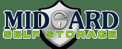Midgard Self Storage