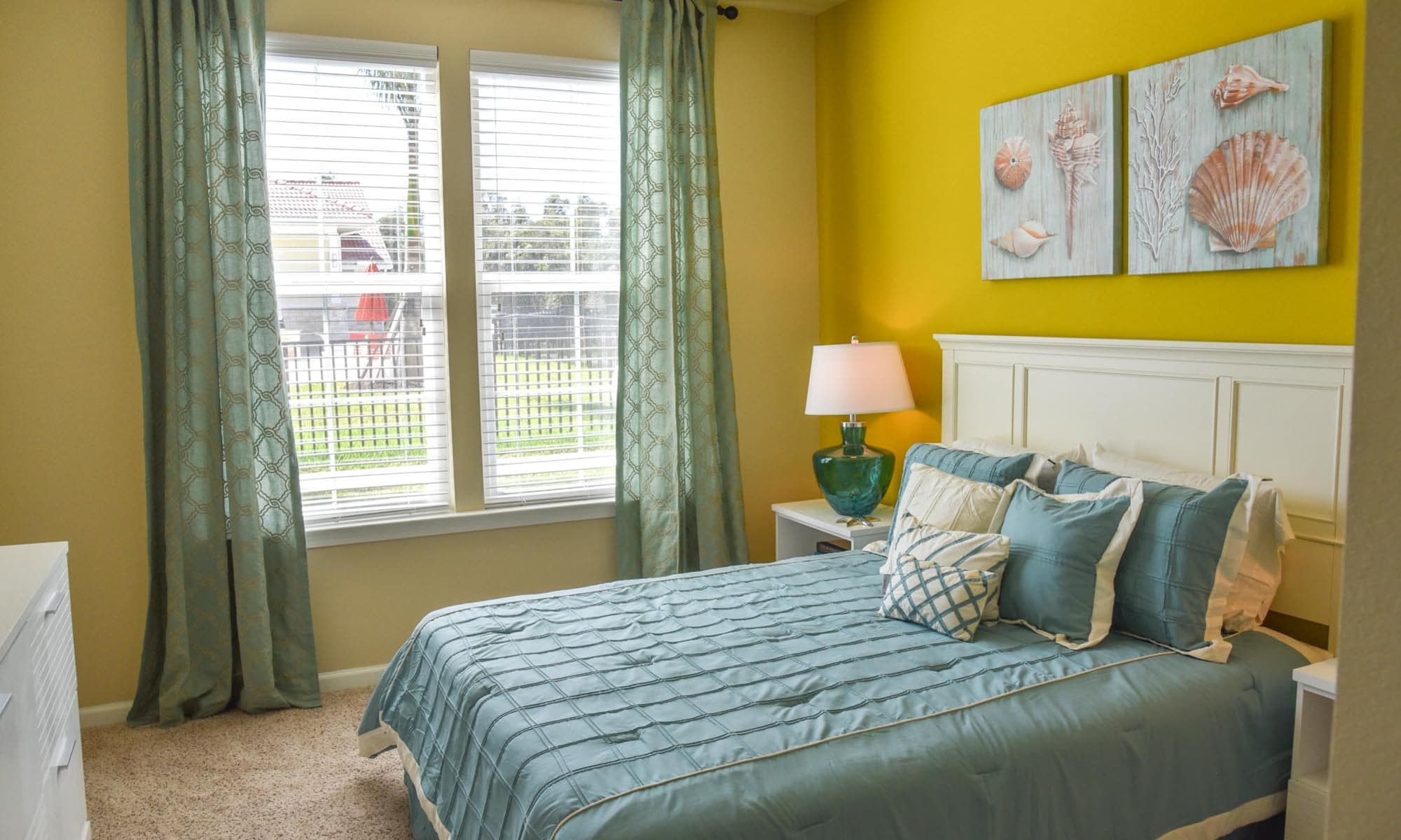 Apartments in Port St. Lucie, FL