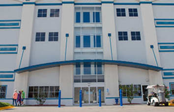 Visit our Alta/9A location's website to learn more about Atlantic Self Storage in Jacksonville, FL