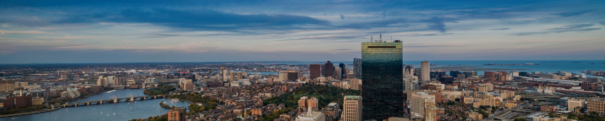 News & Events at First Realty Management in Boston, MA