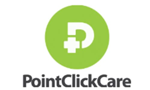 View more about PointClickCare