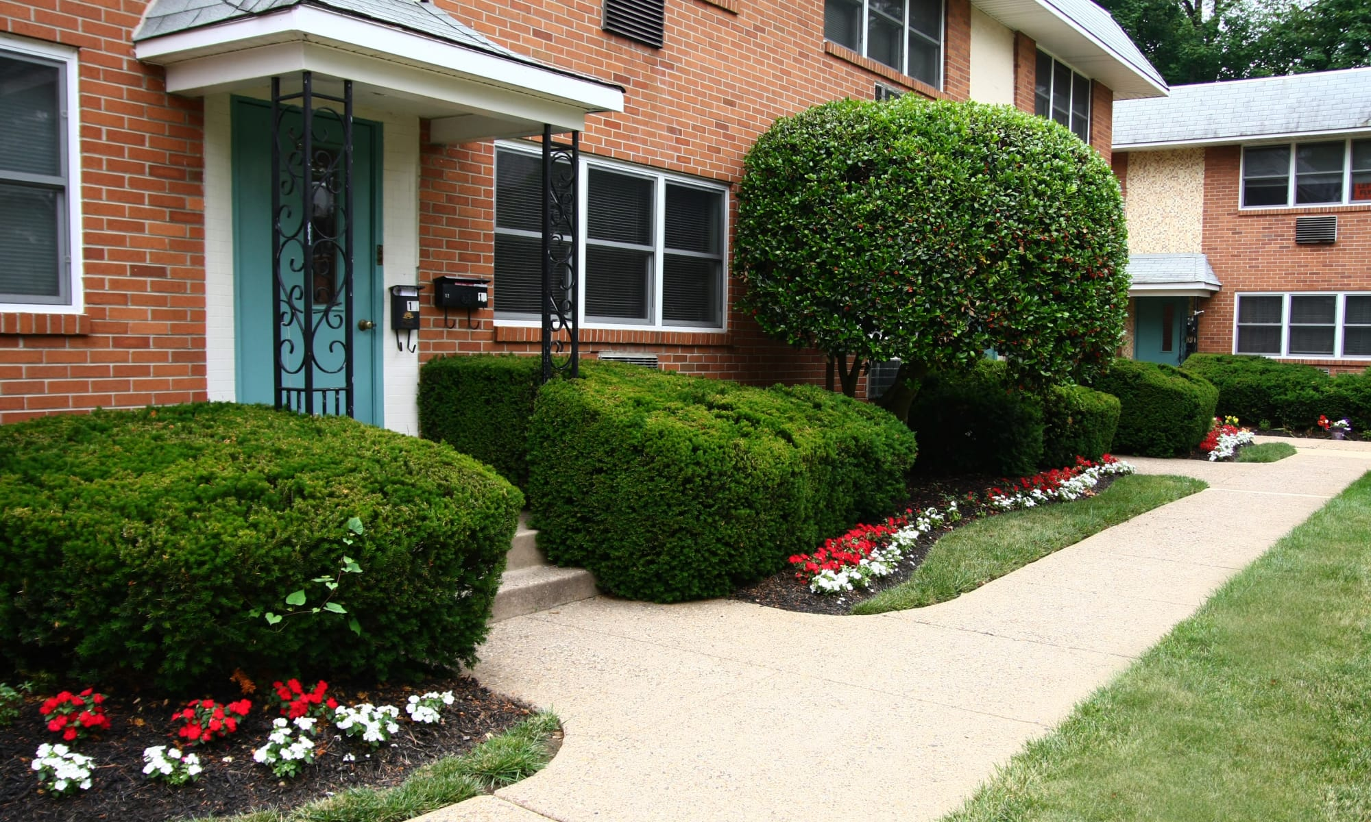 Apartments in Haddon Heights, NJ