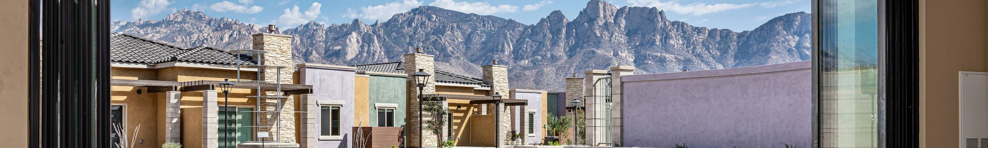 Gallery at All Seasons Oro Valley in Oro Valley, Arizona