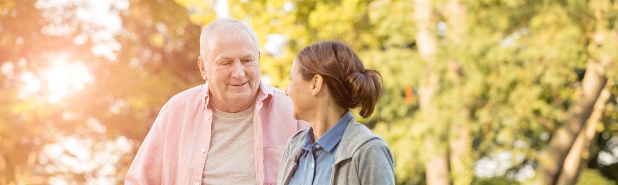 Services offered by At Home Care Group in Oregon