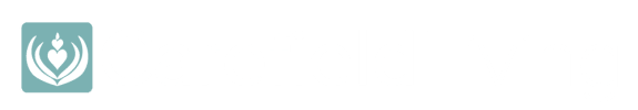 Carefield Living Logo