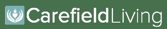 Carefield Living Logo