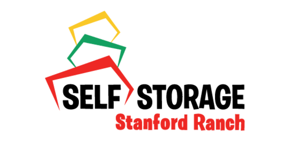 Stanford Ranch Self Storage