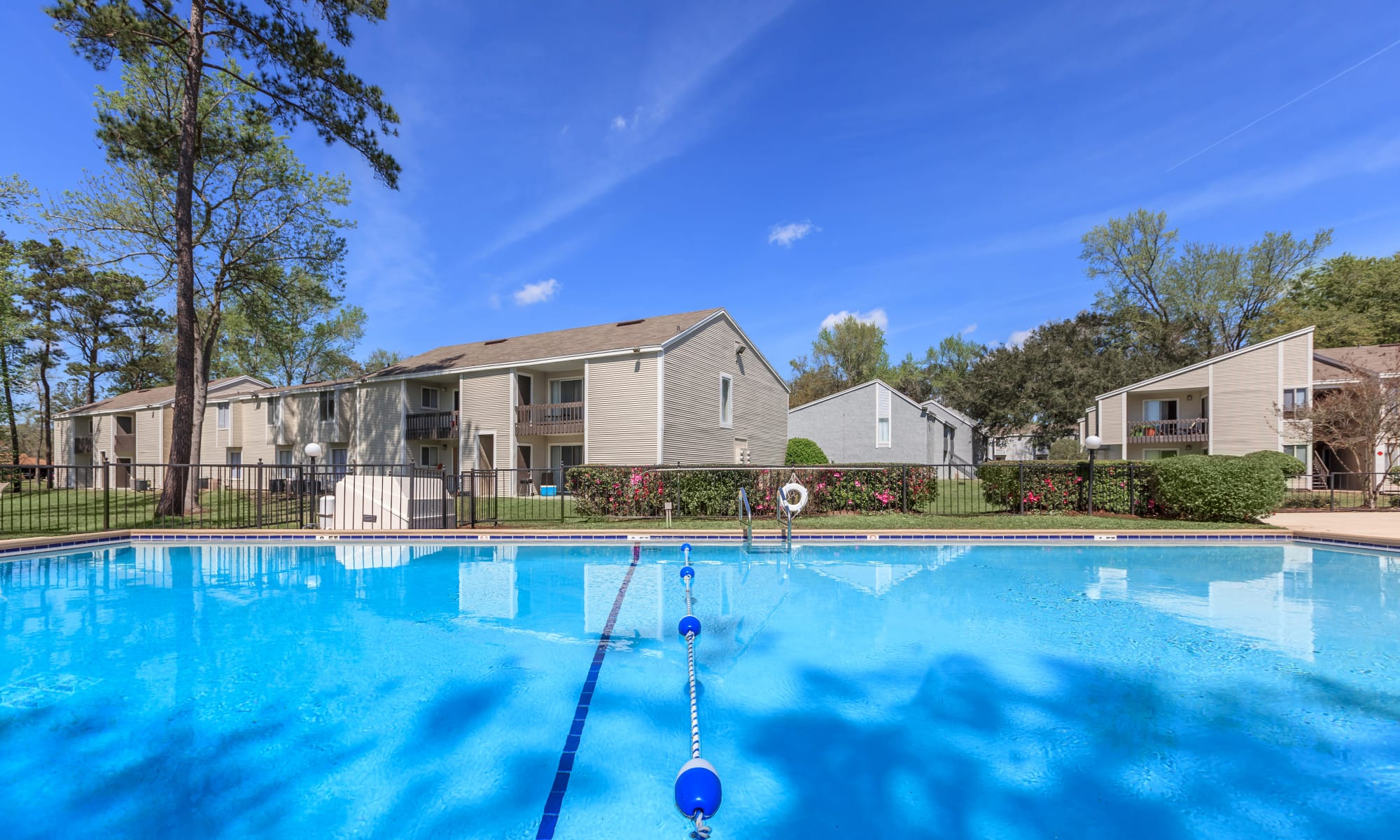 Apartments In Jacksonville FL