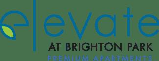 Elevate at Brighton Park