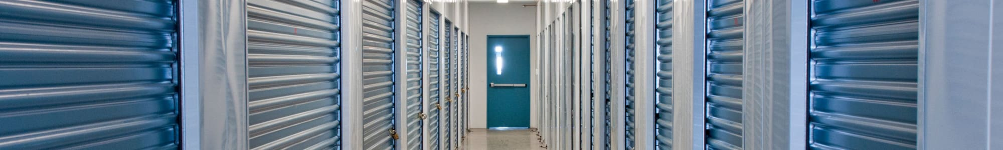 View our privacy policy at All Seasons Self Storage