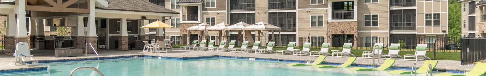Read all about events at Fredericksburg apartments
